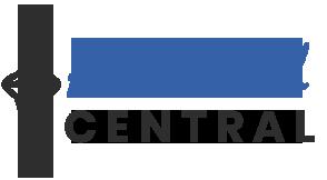 Auckland Central Logo